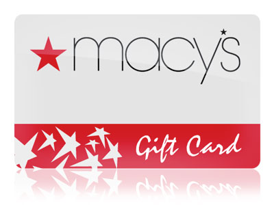 Sell My Gift Cards In NYC